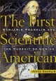 Chaplin - First Scientific American