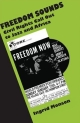Monson - Freedom Sounds