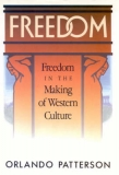 Patterson_FreedomMaking