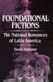 Sommer_FoundationalFictions