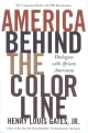 Gates - america_behind_the_color_line