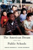 Hochschild_AmericanDream