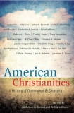 brekus-american-christianities