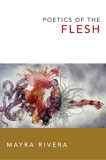 Poetics of the Flesh Book image