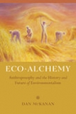 Eco-Alchemy-Rudolf Steiner's Anthroposophy
